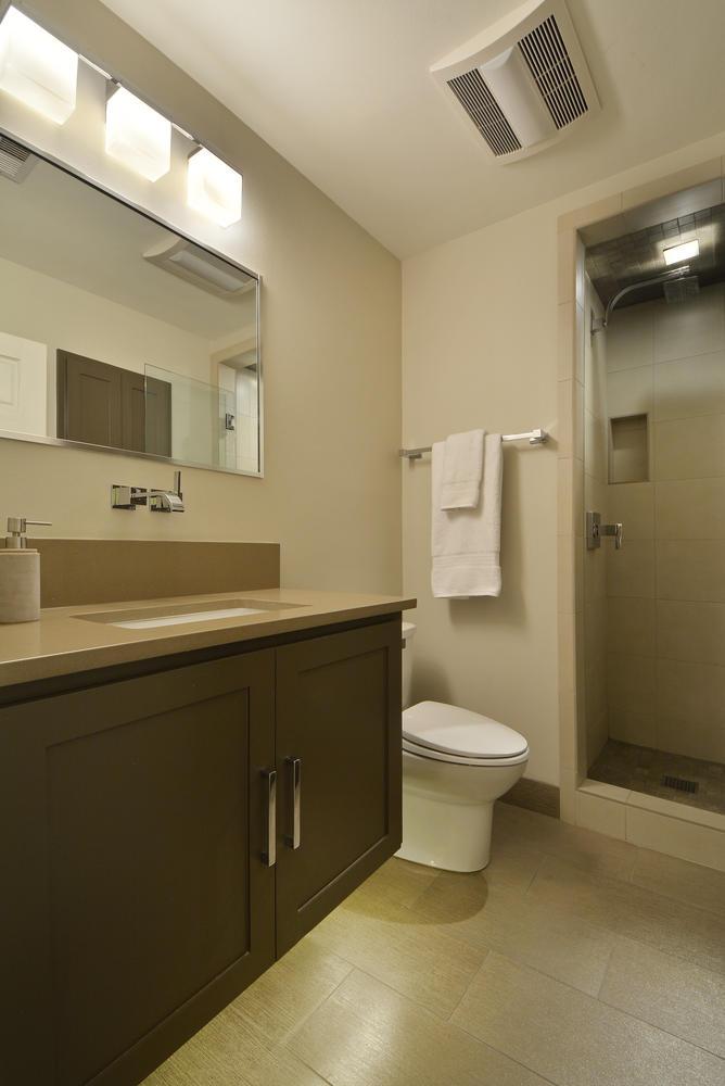 Texas Interior Design Blog